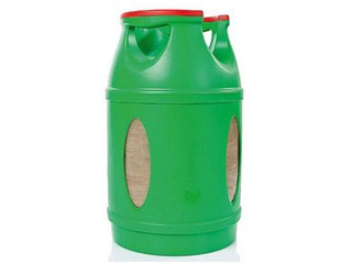 Vente et livraison de bonbonnes de gaz goz e thuin hainaut la louvi re - Livraison bouteille de gaz a domicile ...